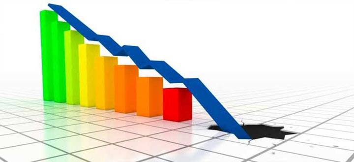 Ключевые моменты формирования цены на габионы
